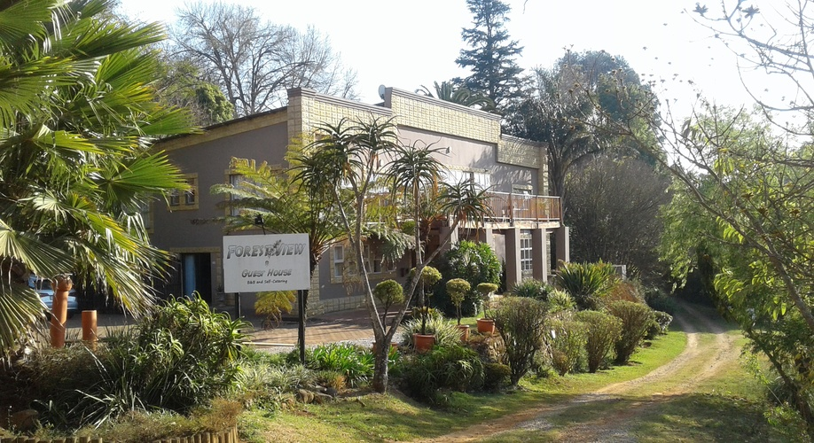 Sabie affordable accomnodation self catering bed only business leisure book niow